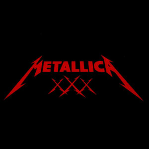 """Metallica: The First 30 Years 7"""""""