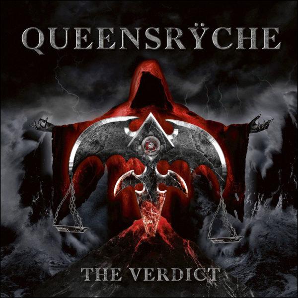Queensrÿche: The Verdict